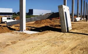 naprawa-konstrukcji-betonowych