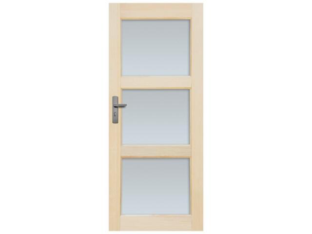 drzwi_1