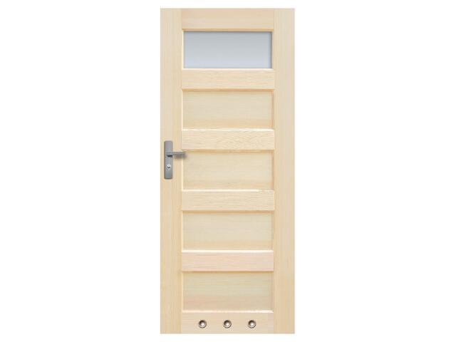drzwi_2