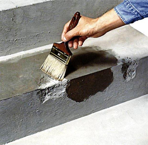 beton-naprawa