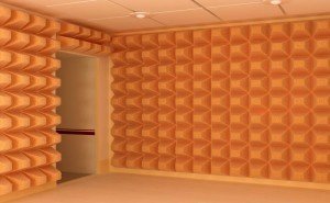 soundproof-room