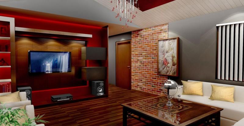 mieszkanie-mienie