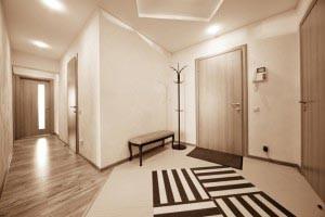 drzwi-wejsciowe-do-domu(1)