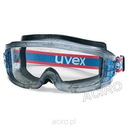 okulary UVEX