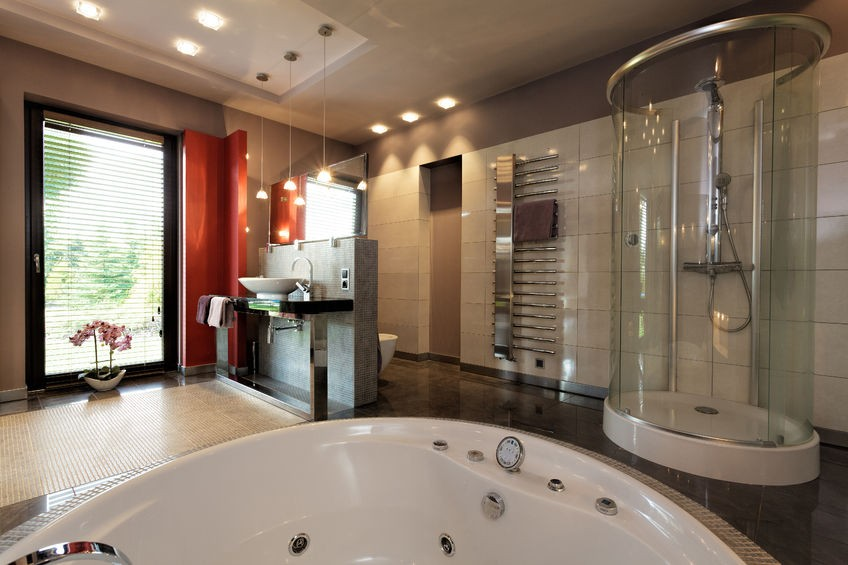 kabiny-prysznicowe-z-brodzikiem-1