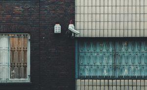 system-alarmowy-domu